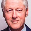 BillClintonAbstr