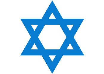 IsraeliStar