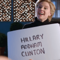 snl_hrc_loveactually