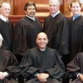 texas-supreme-court