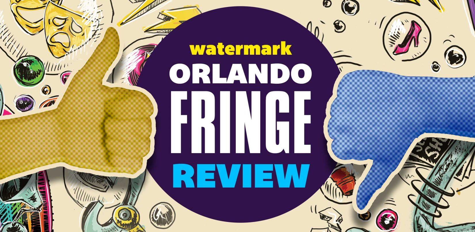 Watermark Orlando Magic