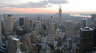 Lawsuit prompts decision to repeal NYC conversion therapy ban