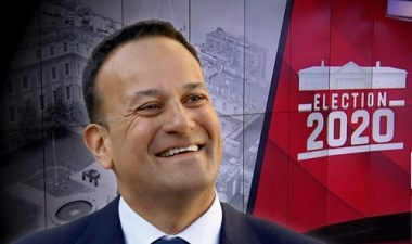 Ireland's openly gay prime minister resigns