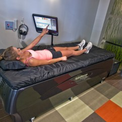 Massage Chair Bed Men S Valet Uk History Of Water L Beds By Hydromassage