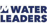 WaterLeaders