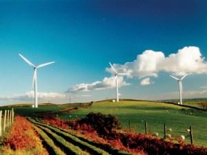 fonti-rinnovabili-nuova-campagna-controlli-aeeg-gse-1024x768