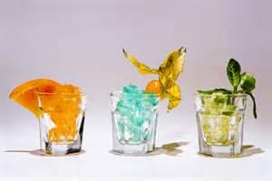 cocktail_molecolare3[1]