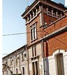 Industrie Caffaro: a Brescia l'eredità mortale di 150 tonnellate di PCB