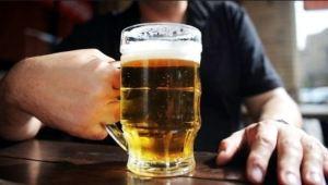 Birra a AMSTERDAM