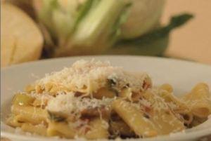 ricette pasta web