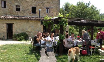 Tribewanted: villaggi ecosostenibili nel mondo. Uno anche in Umbria