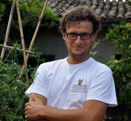 Marco Boschini