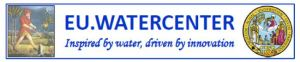 Eu. watercenter