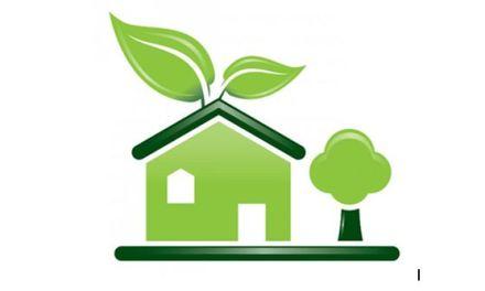 Festa del riciclo e della sostenibilità ambientale ad Affori (Milano) il 13 aprile