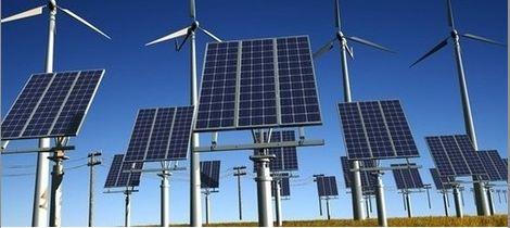 Miyakojima, remota isola della regione di Okinawa sperimenta soluzioni per l'autoproduzione di energia: 100% sostenibile. Con il sostegno del gruppo Thosiba