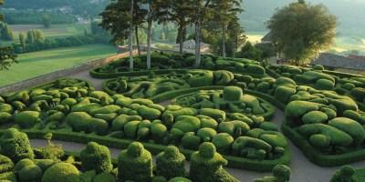 I-giardini-di-Marqueyssac-1024x512