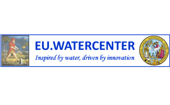 eu_watercenter_logo