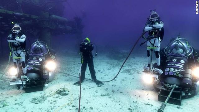 130628134909-fabien-cousteau-mission-31-story-top