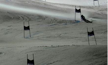 Vivere la neve: mostra all'Expò di Milano, dal 15 ottobre