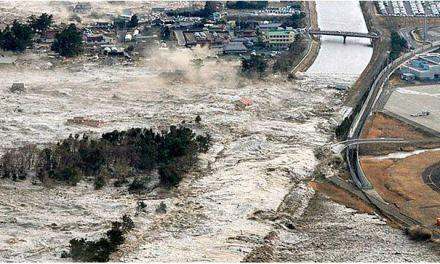 Scienza e nuovi strumenti informativi per fronteggiare le emergenze tsunami