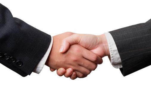 Nuove procedure di conciliazione per i servizi energetici e idrici