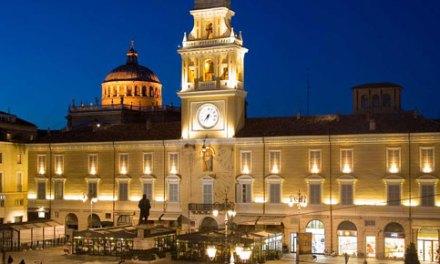 Il cielo di Parma: luminosamente inquinato. Intervista con il prof. Angelo Farina