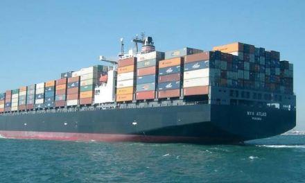 26 miliardi alle autostrade del mare dall'Europa, ma per la Sardegna non c'è nulla