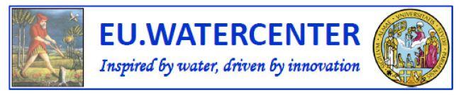 Eu. watercenter