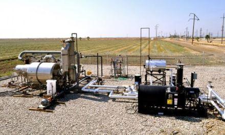 Desalinatori a energia solare. Pratici, smontabili e mobili