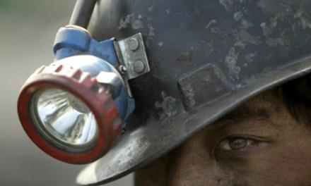 Carbone in Australia: la nuova miniera inquinerà più di Tokyo
