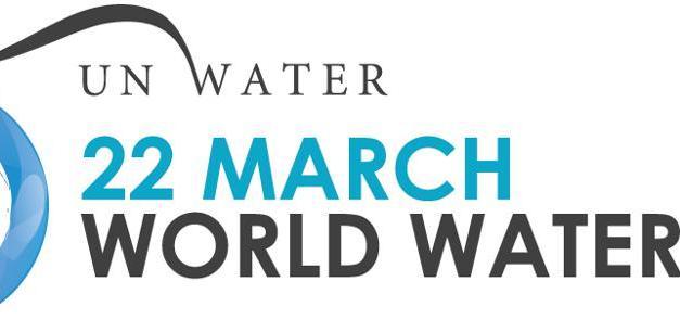 22 Marzo 2017: anche a Parma si celebra il World Water Day