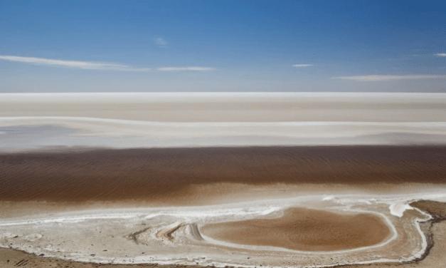 Il Deficit Idrico in Tunisia. La scarsità dell'acqua nel territorio, ad uso e beneficio esclusivo dei turisti occidentali
