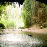 Le 10 cascate più belle della Sardegna