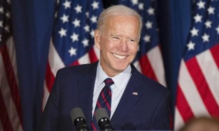 Con la vittoria di Biden che ne sarà della lotta al cambiamento climatico?