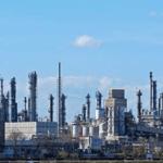 Emergenza petrolchimico di Augusta: continua la battaglia dei cittadini