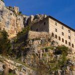 L'Eremo di Celestino V vince l'Italia sopra i 600 metri: alla scoperta dell'Abruzzo e delle sue meraviglie
