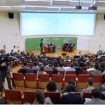Festival Green Economy. A Parma in luglio