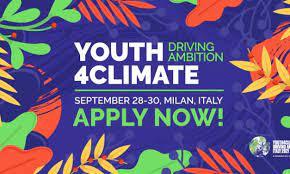 Young4climate: l'importanza di una democrazia ecologica