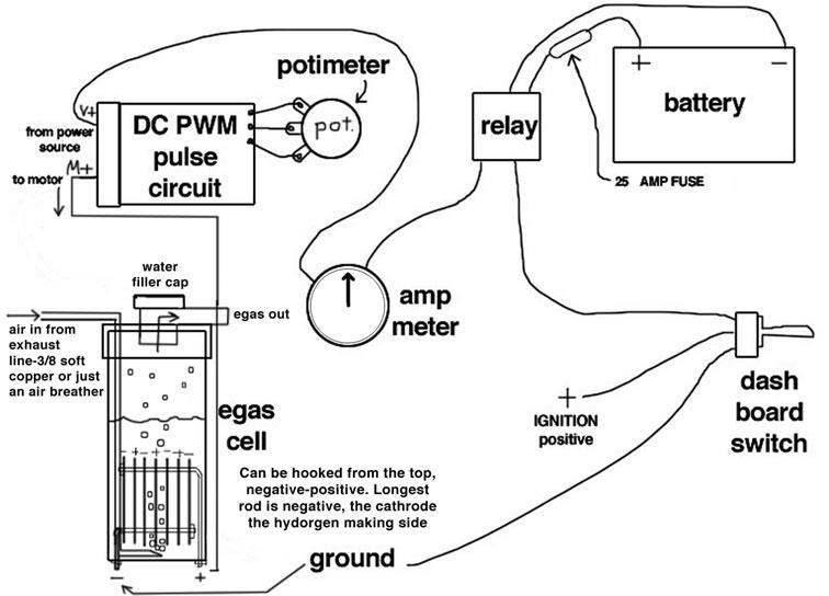 Dakota Digital Wiring Schematics Vintage Air. . Wiring Diagram
