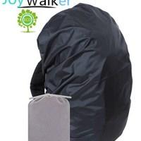 Grundens Gage 30 Liter Rum Runner Waterproof Backpack Black ...