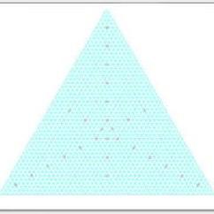 Phase Diagram Blank Template 12v Cigarette Plug Wiring Free Printable Ternary Paper Triangular Graph
