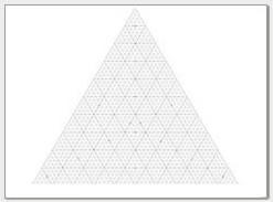 phase diagram blank template 2004 dodge stratus rt radio wiring free printable ternary paper triangular graph