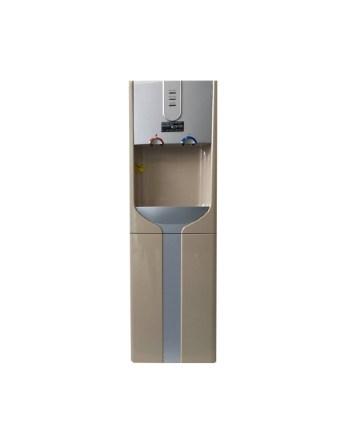 water-purity-dispenser-16lcg