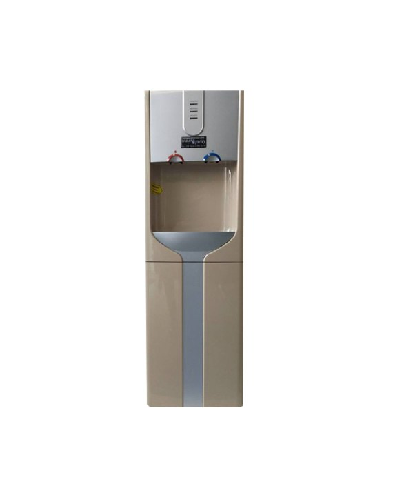 water-purity-dispenser-16lcg