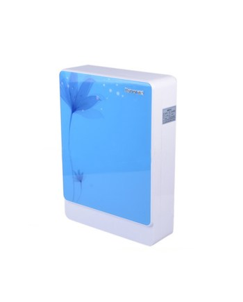 water-purity-ultra-box-blue-2