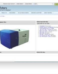 Graphical parts locator also online toolbox waters rh