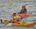 kayak-safety-calhaem