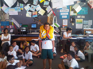 wai-lifejacket-learning-in-the-classroom