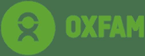 OxfamLogo2017
