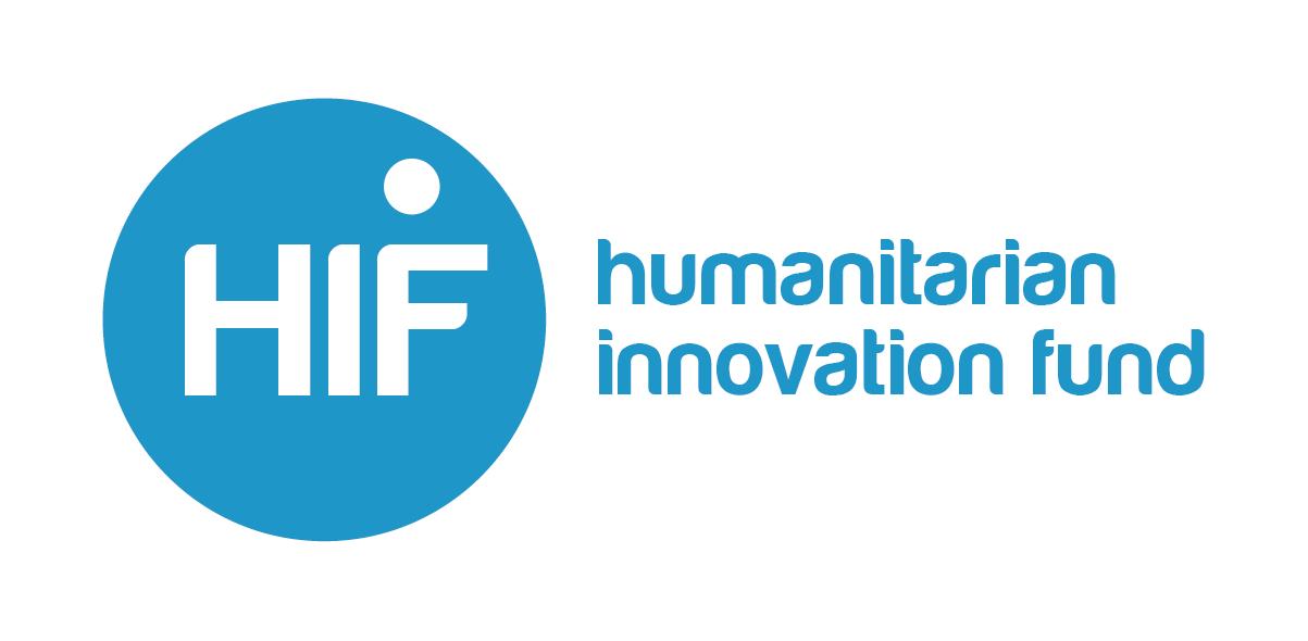 humanitarian-innovation-fund